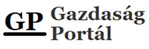 gazdasag_portal
