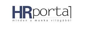 hr_portal
