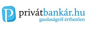 privatbankar